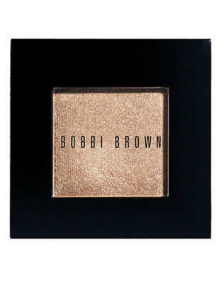 Bobbi Brown - Bobbi Brown Shimmer Wash Eye Shadow - 05 Eggplant 0.09 oz