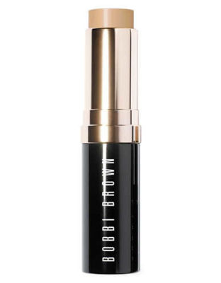 Bobbi Brown - Bobbi Brown Skin Foundation Stick - 5-25 Cool Honey 0.31 oz