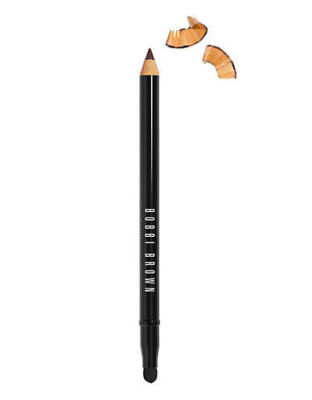 Bobbi Brown - Bobbi Brown Smokey Eye Kajal Liner - 02 Black Coffee 0.037 oz
