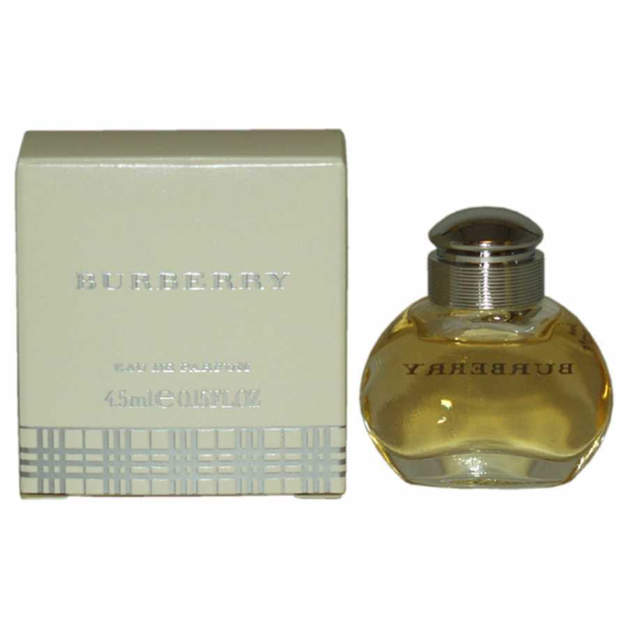 Burberry EDP 5 ML (4.5ml) Women Perfume (Original)