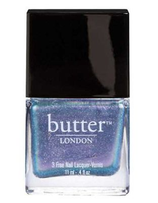 Butter London - Butter London Nail Lacquer - Knackered 0.4 oz