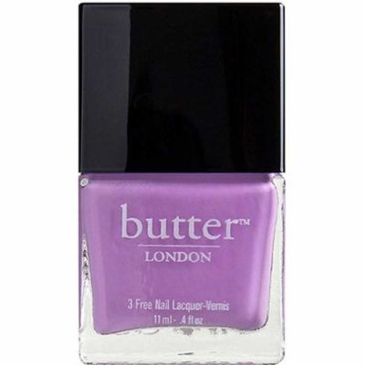 Butter London - Butter London Nail Lacquer - Molly Coddled 0.4 oz