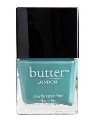 Butter London - Butter London Nail Lacquer - Poole 0.4 oz