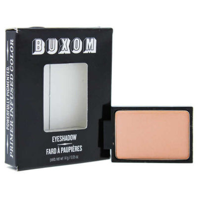 Buxom - Buxom Eyeshadow Bar Single - Famous Flirt 0.05 oz