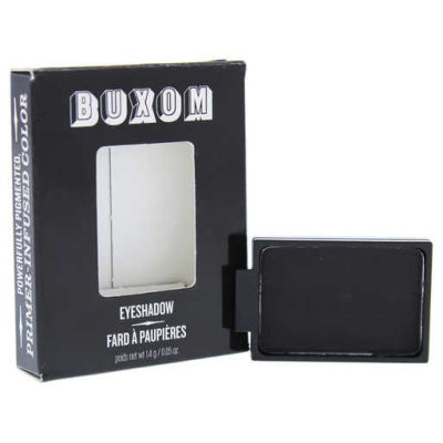 Buxom - Buxom Eyeshadow Bar Single - LBD 0.05 oz