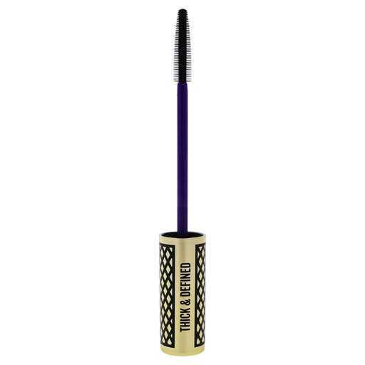 Buxom Thick and Defined Mascara Wand 1 Pc