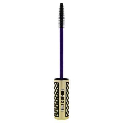 Buxom - Buxom Thick and Defined Mascara Wand 1 Pc