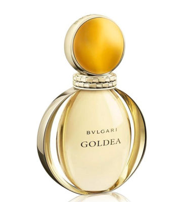 Bvlgari - Bvlgari Goldea 90 ML EDP Women