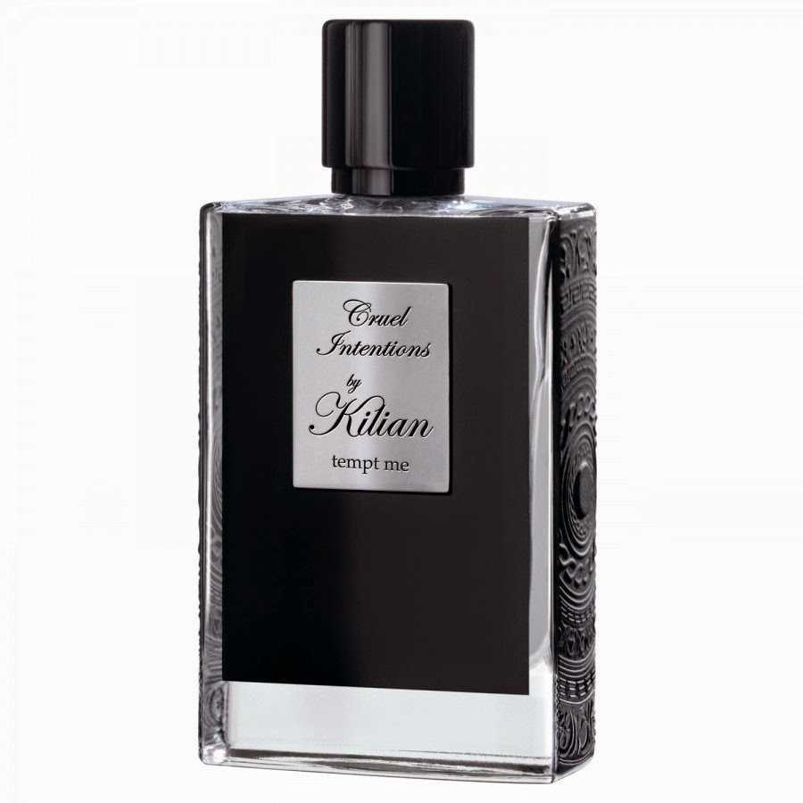 By Kilian Cruel Intentions For Unisex 50 ml