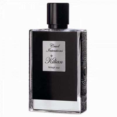 By Kilian - By Kilian Cruel Intentions For Unisex 50 ml