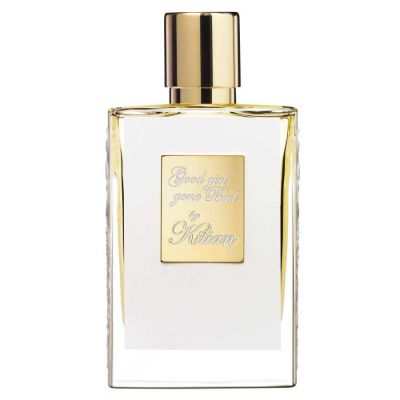 By Kilian - By Kilian Good Girl Gone Bad, For Unisex 50 ml
