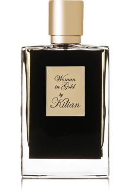 By Kilian - By Kilian İn Gold 50 ML Women Perfume
