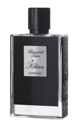 By Kilian - By Kilian Love By Kilian For Women 75 ml