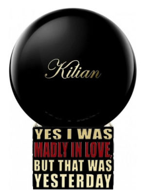 By Kilian - By Kilian Madly In Love 100 ML Unisex Perfume (Original Tester Perfume)