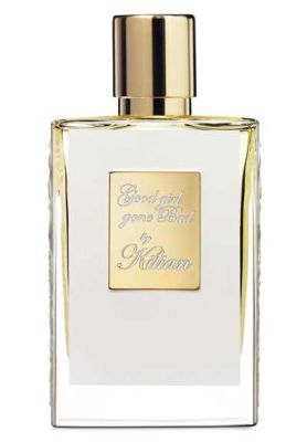 By Kilian - By Kilian Playin With For Women And Men 50 ML Perfume
