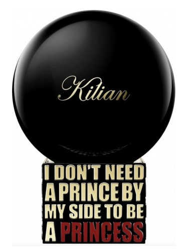 By Kilian Princess 100 ML Unisex Perfume
