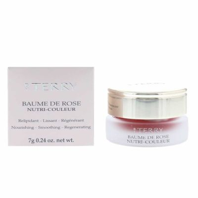 By Terry - By Terry Baume de Rose Nutri-Couleur - 4 Bloom Berry 0.24 oz