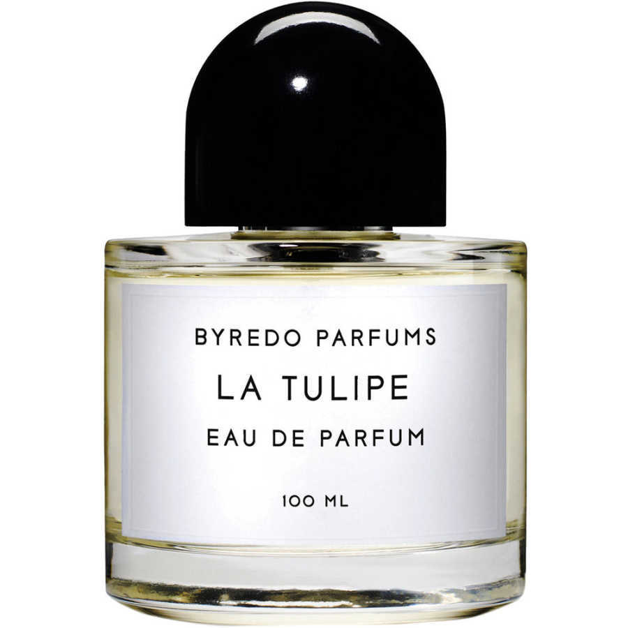 Byredo Parfums La Tulipe EDP (5 X 7.5 ml)