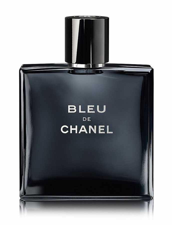 Chanel Bleu De Chanel (3 X 20 ml)