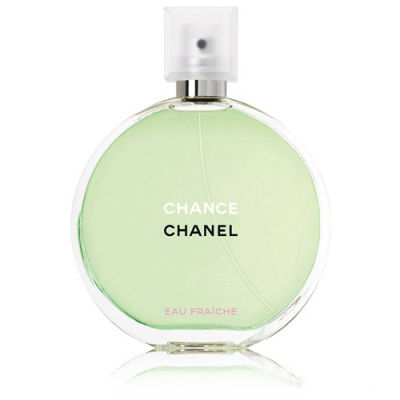 Chanel - Chanel Chance Fraiche 100 ML EDT Women