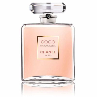 Chanel - Chanel Coco Mademoiselle 100 ML EDP Women