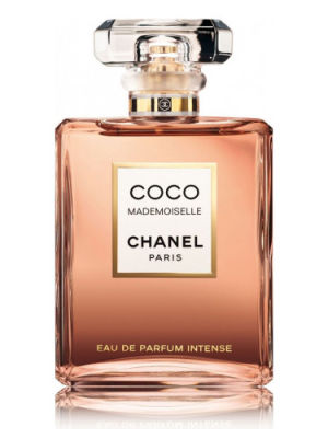 Chanel - Chanel Coco Mademoiselle Intense 100 ML EDP Women Perfume