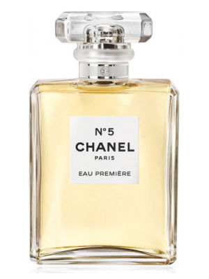 Chanel - Chanel No.5 Premiere 100 ML Women Perfume