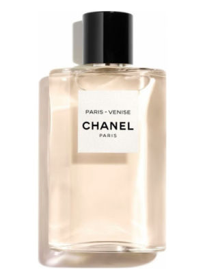 Chanel - Chanel Paris Venise Edt Unisex 125 ML Perfume