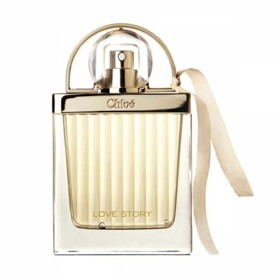 Chloe - Chloe Love Story 75 ML EDP Women Perfume