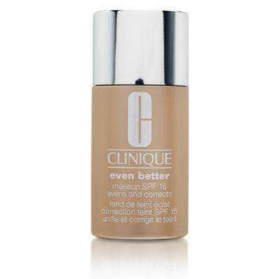 Clinique - Clinique Even Better Makeup SPF 15 - WN 13 Amber 1 oz
