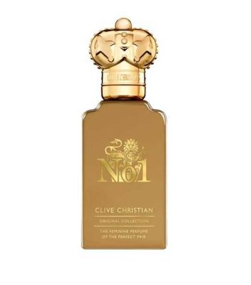 Clive Christian - Clive Christian No.1 For Women 50 ml