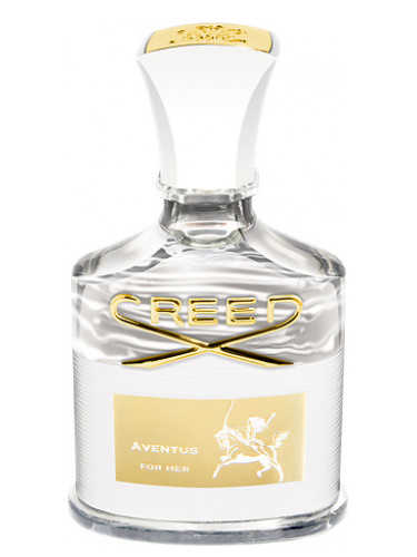 Creed Aventus For Her Women 120 ML Perfume