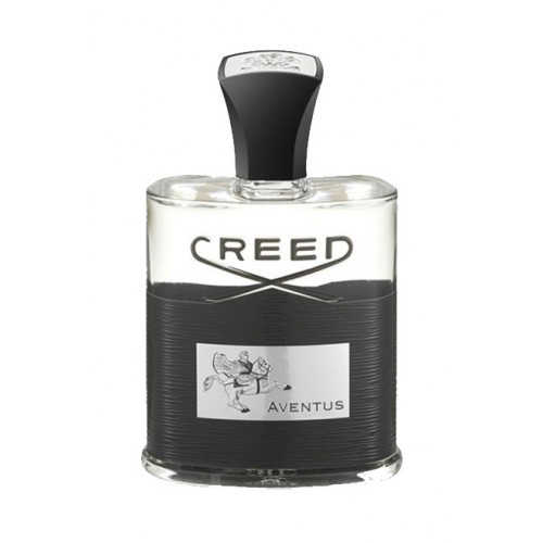 Creed Men And Women Perfume Set