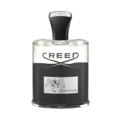 Creed Men And Women Perfume Set - Thumbnail