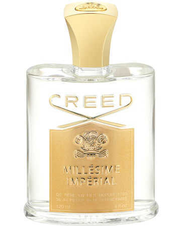 Creed Men Set Quadrant