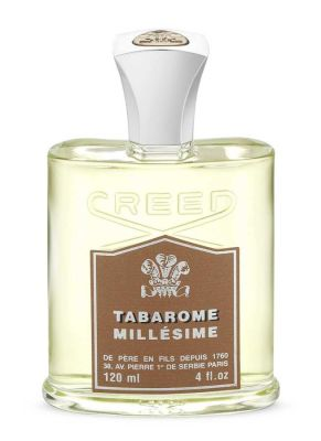 Creed - Creed Tabarome Millesime 120 ML Men Perfume