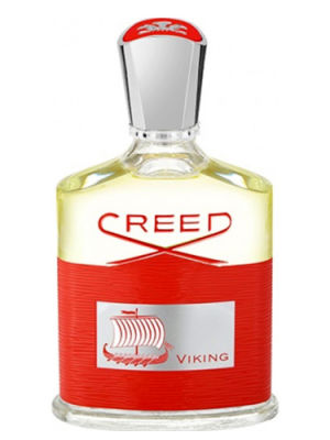 Creed - Creed Viking 120 ML Men Perfume