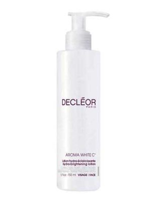 Decleor - Decleor Aroma White C+ Hydra-Brightening Lotion 5 oz