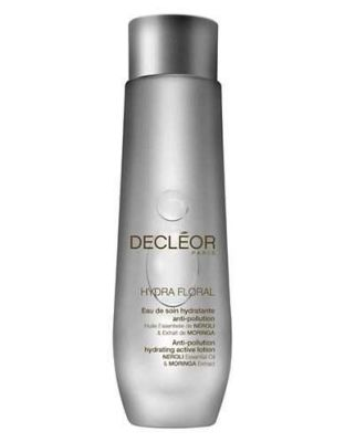 Decleor - Decleor Hydra Floral Anti-Pollution Hydrating Active Lotion 3.3 oz