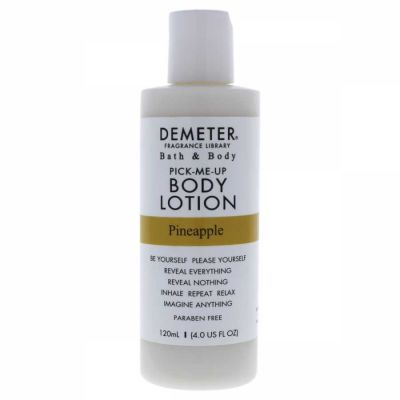 Demeter - Demeter Pineapple 4 oz