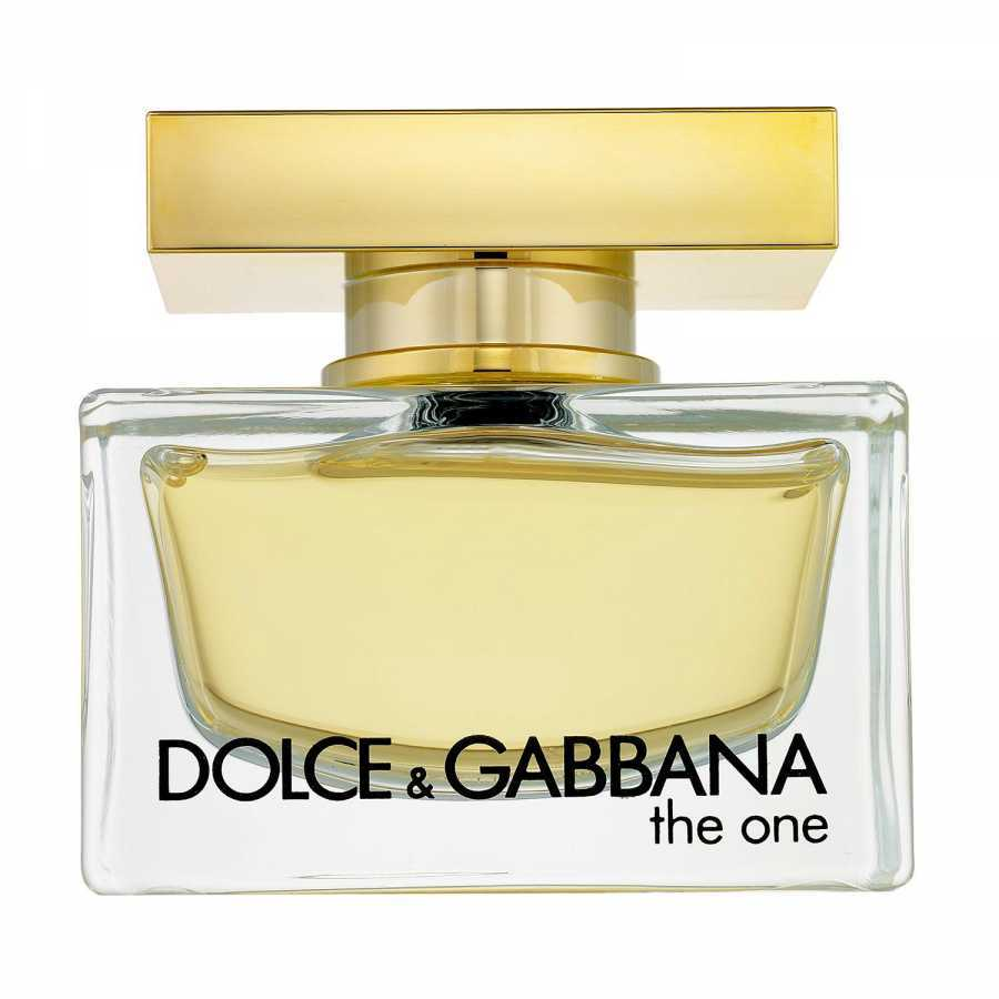 Dolce Gabbana The One 75 ML EDP Women
