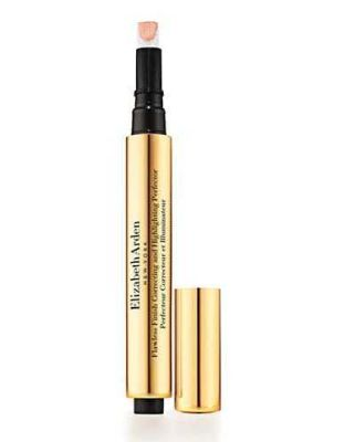 Elizabeth Arden - Elizabeth Arden Flawless Finish Correcting and Highlighting Perfector - 01 0.06 oz