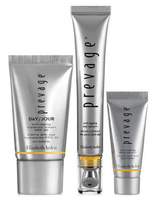 Elizabeth Arden - Elizabeth Arden Prevage Anti-Aging Eye Essentials Set 4 Pc Set