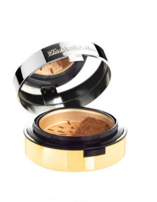 Elizabeth Arden - Elizabeth Arden Pure Finish Mineral Powder Foundation SPF 20 - 5 Pure Finish 0.29 oz