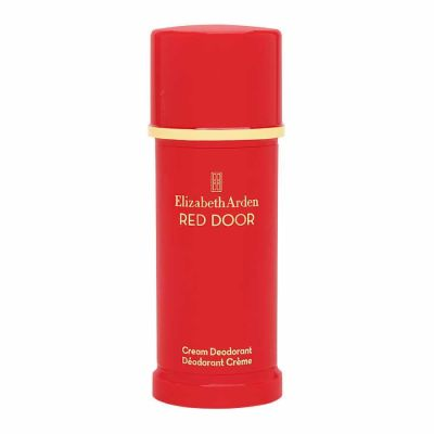 Elizabeth Arden - Elizabeth Arden Red Door 1.5 oz