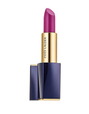 Estee Lauder - Estee Lauder Pure Color Envy Matte Sculpting Lipstick - 420 Stronger 0.12 oz