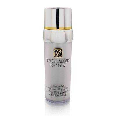 Estee Lauder - Estee Lauder Re-Nutriv Ultimate Lift Age-Correcting Serum 1 oz