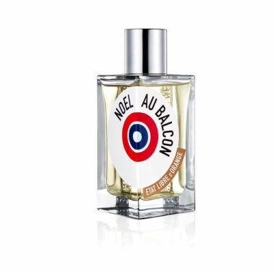 Etat Libre d'Orange - Etat Libre D'Orange Noel Au Balcon 100 ML For Women Perfume (Original Tester Perfume)