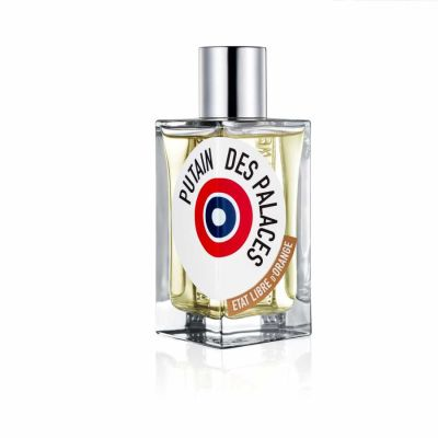 Etat Libre d'Orange - Etat Libre D'Orange Putain Des Palaces 100 ML For Women Perfume (Original Tester Perfume)
