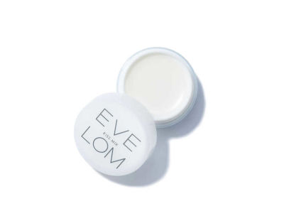 Eve Lom - Eve Lom Kiss Mix 0.23 oz
